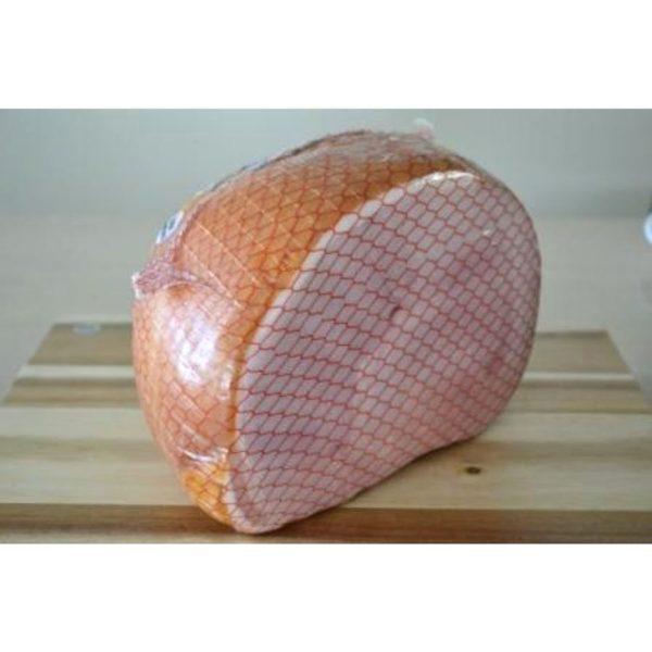 imperial ham
