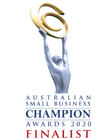 Champions_2020_Blue_Finalist-PNG-no-Background