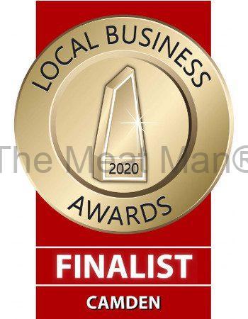 Finalist-Camden-Business-Awards